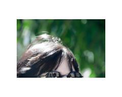 (CLAUDIO RG) Tags: friends white black rayas luces bokeh colores retratos sombras texturas entretenimiento contrastes tonos