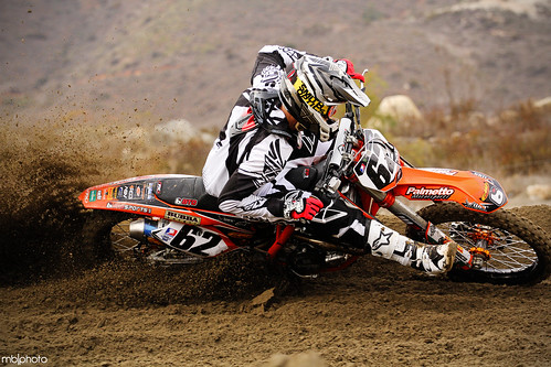 """BTO Sports - KTM PhotoShoot • <a style=""""font-size:0.8em;"""" href=""""https://www.flickr.com/photos/89136799@N03/8590090948/"""" target=""""_blank"""">View on Flickr</a>"""
