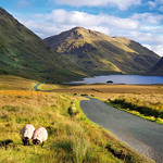 "Doolough Pass <a style=""margin-left:10px; font-size:0.8em;"" href=""http://www.flickr.com/photos/89335711@N00/8595005547/"" target=""_blank"">@flickr</a>"