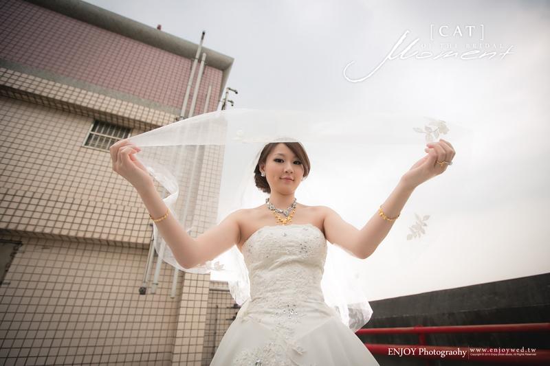 耕源 真馨 結婚-0076.jpg