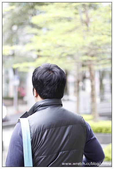 _MG_0413.jpg