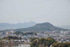 (igu3) Tags: japan spring  nara cherrytree asukamura