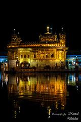 The Golden Temple (The world through my viewfinder) Tags: india sikh amritsar sikhism goldentemple punjabi khalsa harmandirsahib gurugranthsahib akaltakht insidegoldentemple