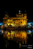 The Golden Temple (The world through my viewfinder) Tags: india sikh amritsar sikhism goldentemple punjabi khalsa harmandirsahib gurugranthsahib akaltakht insidegoldentemple