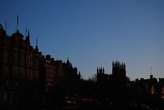 (seustace2003) Tags: uk scotland edinburgh alba united kingdom edimburgo edinburgo schotland scozia cosse koninkrijk verenigd grootbrittanni