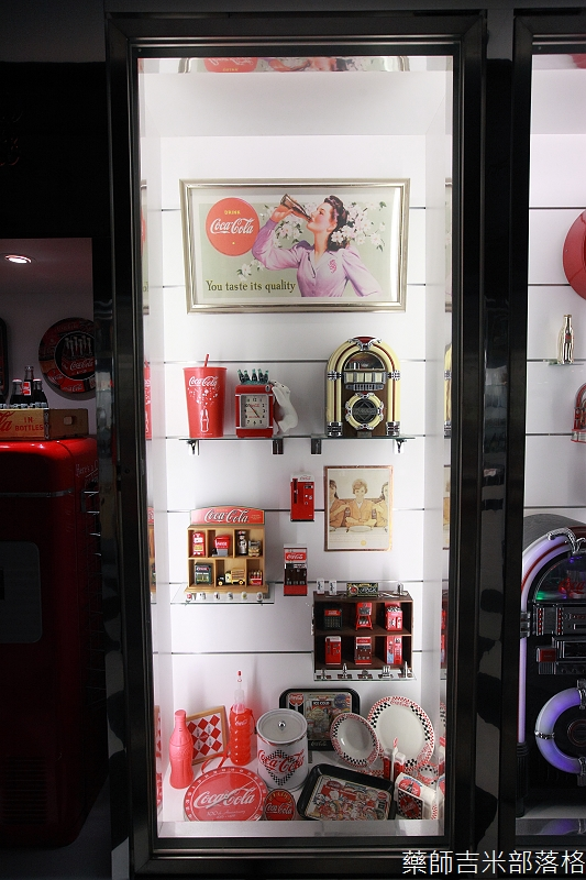 Coca_Cola_075