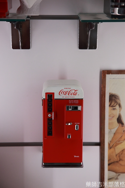 Coca_Cola_086