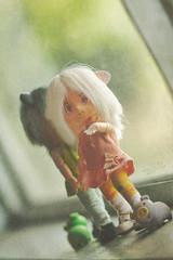 102/365 : follow me (♥GreenTea♥) Tags: green window standing happy pig stand twins doll dolls purple reaching bokeh thistle eraser twin photoaday inside reach 365 walkingaway grumpy windowsill catears day102 pictureaday dutchangle reachingout odc followme ef100mmf28macrousm greenpig project365 obitsu purplepig 11cm iwako project365102 obitsudoll oneobject365daysproject 365toyproject iwakoeraser iwakoerasers ourdailychallenge pigeraser 3652013 11cmobitsu animeobitsu paraboxchildhead 365the2012edition adad2013 04122013 project36504122013