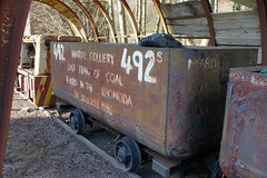 030413-091 CPS (HHA124L) Tags: wales geotagged unitedkingdom coal colliery gbr ncb trehafod lewismerthyr geo:lat=5161073600 geo:lon=338728300 trehafodcommunity maerdycollierylastdram