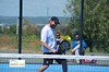 """Miguel Angel Herrera 3 padel 2 masculina open primavera matagrande antequera abril 2013 • <a style=""""font-size:0.8em;"""" href=""""http://www.flickr.com/photos/68728055@N04/8645567787/"""" target=""""_blank"""">View on Flickr</a>"""