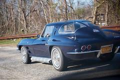 DSC_6199 (DIET_SUV) Tags: show morning people newyork classic cars ford coffee truck stingray ss beetle ferrari chevelle longisland chevy bmw chop hotrod gto impala genesis corvette roadrunner supersport hyndai captree jeepsrt8
