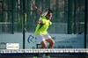 """Gabo Loredo 7 padel final 1 masculina Torneo Tecny Gess Lew Hoad abril 2013 • <a style=""""font-size:0.8em;"""" href=""""http://www.flickr.com/photos/68728055@N04/8650930373/"""" target=""""_blank"""">View on Flickr</a>"""