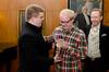 Chivas Regal -kvartettikisat 2013 (Helsinki Academic Male Choir KYL) Tags: music helsinki ky whiskey competition whisky kilpailu quartet musiikki kyl mieskuoro viski chivasregal kisat malechoir laulumiehet kvartetti helsinkiacademicmalechoirkyl kauppakorkeakoulunylioppilaskunnanlaulajat