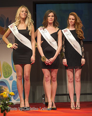 3 Miss Earth @ greenEXPO 13 (Christian Leitner) Tags: vienna wien canon fire for austria sterreich model fotograf photos earth air iii cotton fotos 5d grn miss fashionshow runway mk catwalk fairtrade sustainable 2012 designers 2010 heldenplatz modenschau baumwolle 2011 messehalle ecofashion modeschau 2013 greenexpo missaustria photographerchristianleitner biomode komode beauties caseearth modeschau