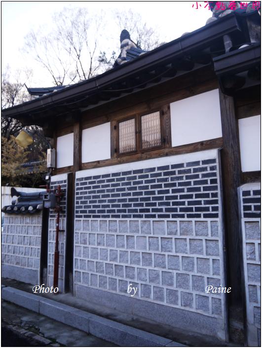 0407北村八景(019).JPG