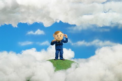 Moral Orel (jeffyster) Tags: honda miniature starwars puppet spy animation directorofphotography dccomics adultswim bing stopmotion pinto cartoonnetwork robotchicken fueltv jeffgardner moralorel socalhonda spyvs