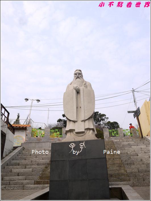 0405仁川新浦炸雞 自由公園 中國城 富平地下街 (59).JPG