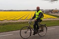 20130416-MAC_4064 (Large) (nikontino) Tags: op naar weg noordwijk noordwijkerhout scootmobieltocht 2013