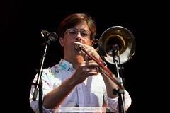 _P1_8570 (Jiri Princ) Tags: beirut band linz festival concert music live
