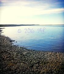 Lake (arnthorr) Tags: arnthorr ar arnrragnarsson arnr skagafjrur norurland northiceland iceland fr fjlskyldan lake