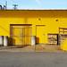 Pittsburgh+Yellow