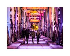 CHAKRA I Csakra (krisztian brego) Tags: olympus omd em10 mzuiko digital 45mm f18 budapest sziget festival fesztivl 2016