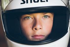 Keep riding. (aamith) Tags: motorcycles helmet portrait makeportraits eyes portraiture kids