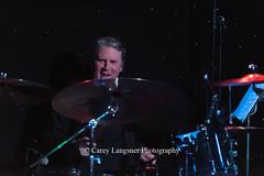 Crystal Shawanda-13 (clangsnerphotography.webs.com) Tags: 2016 brantford clubnv crystalshawanda darrenrossagency music
