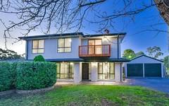 31 MacKillop Crescent, St Helens Park NSW