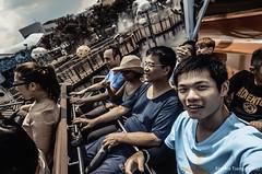 DSC_0248 (Frankie Tseng ()) Tags: amusementpark park festival festivals ferriswheel coffeemug carousel adventure blur pan rollercoaster scary speed pirateship spaceship bw bwphotography height kids kidspark