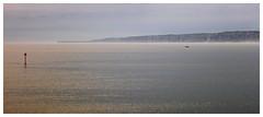 Filey-007 (glynneh) Tags: filey helios 442 seaside beach