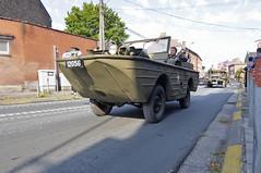 _DSC5738 (Piriac_) Tags: char chars tank tanks tanksintown mons asaltochar charassault charangriff  commemoration batailledemons liberationdemons