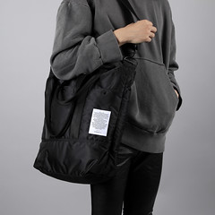 0_IMG_7108 (GVG STORE) Tags: belz define backpack tote poutch ykk 2way gvg gvgstore streetwaer