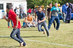 Watch out! (sasastro) Tags: 1bigmulticulturalfestival alexandrapark bangladeshisupportcentre bsc ipswich ipswichmulticulturalevent2016 kabbadi suffolk uk