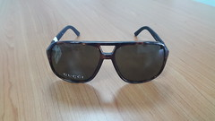 Очки Gucci GG 1115/S (4)
