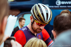 tour-of-britain_2016_fb-285 (Nero Creative) Tags: cycling tourofbritain cyclists documentary documentaryphotography event eventphotography congleton cheshire eastcheshire photography photographer eventphotographer canonphotographer canon 5dmkiii 5dmk3 24105l reportage