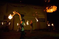 0B7A9147 (rome_rome) Tags: fire fireperform fireperformance dancer dance
