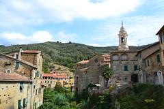 DSC_0087 (emanuelina_73) Tags: liguria italia ligure dolcedo imperia chiesa