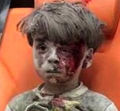 omran saqeesh syria boy (Britney Spears.) Tags: syria syriaboy omran saqeesh sad airstrike syrian war innocent shock notears heartbreaking stoptheviolence god