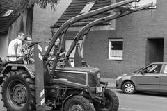 Trecker Oldtimer Rallye - 031_Web (berni.radke) Tags: treckeroldtimerrallye rallye trecker oldtimer lanz bulldog deutz schlter johndeere newholland fendt hanomag fahr leopard wesseler mccormick allgaier man traktor lette kartoffelmarkt