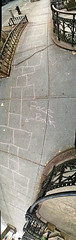 Face Bak (D.Billy) Tags: brooklyn bedstuy hopscotch