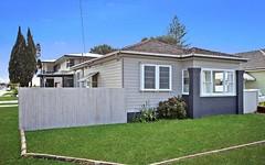 68 Ella Street, Adamstown NSW