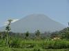 DSC05326.jpg (J0celyn79) Tags: asie bali indonésie karangasem id
