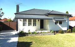 34 Carabeen Street, Cabramatta NSW