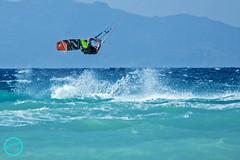 20160824RhodosIMG_5522 (airriders kiteprocenter) Tags: kitesurfing kitejoy kite beach beachlife
