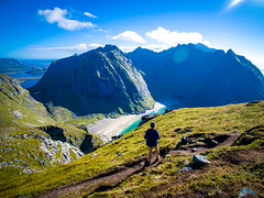DJI_0039 (victor.hamelin) Tags: lifetravel travel lofoten norway photography