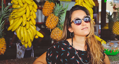 IMG_1780 (nadiacomingsoon) Tags: chilea glasses sunglasses bamboo bamboosunglasses chillin commercial summer summertime sunny handmade colors dominicanrepublic dr dominicana fruits canon6d caribbean caribbeanlife cool