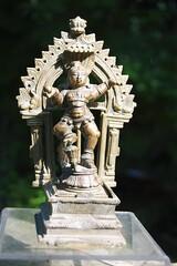Balakrishna,  Indian Bronze Shrine (TREASURES OF WISDOM) Tags: krishna123 balakrishnaindianbronzeshrine quality wow worship wonderful whatisthis wisdom exhibition ethnographic ritual religious tribalart yes unseen unusual unknown intresting indianbronze item indian idol pagan puja artefact artifact asianart spiritual shamanic spirituality sacred shrine sculpture spirit statue southindian deity figure faith healing hindu hinduism hindusaint longevity love look like lordkrishna collection view votive vibes visit brilliant bronze bronzetreasures nice yantra