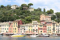 Portofino, Italy (Kellsboro) Tags: italianriviera portofino