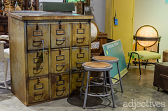 adjectives-unhinged-4233 (ADJstyle) Tags: adjectives adjstyle centralflorida furniture homedecor products